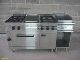 materiel de cuisine industriel cuisine professionnelle occasion avec materiel cuisine occasion