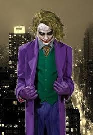 Joker Halloween Costume Kids Collection Joker Halloween Costume Pictures 14 Scary Chic