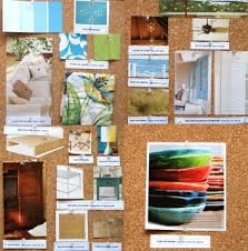 Home Design Mood Board How A Web Design Mood Board Impacts User Experience Design