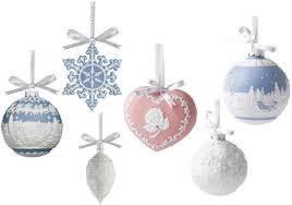 wedgwood s beautiful baubles and blues the swelle s designskool