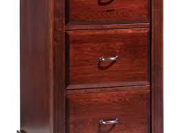 Locking Wood File Cabinet 2 Drawer by Wood Cabinet Drawer Drawer File Cabinet Lockable Filing Drawers