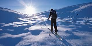 alpine recreation nordic u0026 cross country skiing two thumb range