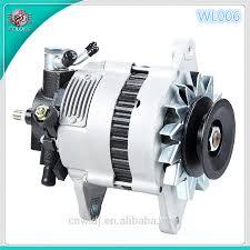 mitsubishi alternator with pump mitsubishi alternator with pump
