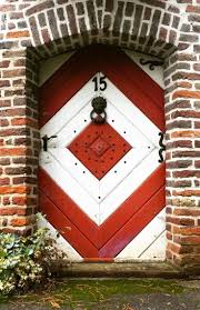 301 best ideas images on pinterest windows doorway and architecture xanten north rhine westphalia germany