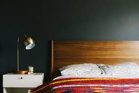 is paint any best paint colors for any room in your house curbed