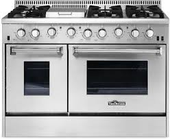 Jenn Air 36 Gas Cooktop Jenn Air 30 Gas Downdraft Cooktop Reviews