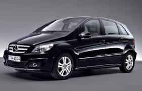 mercedes b180 cdi mercedes b class b180 cdi 2010 price specs carsguide