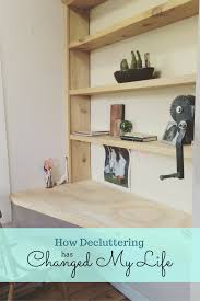 Decluttering Your Home by Decluttering The Life Changing Benefits Of Konmari Tidying