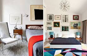 mid century bedroom zamp co