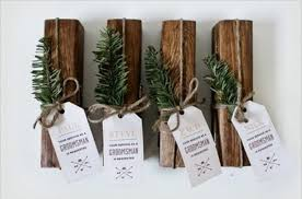 wedding gift groomsmen awesome and rustic inspired diy cigar boxes gifts for groomsmen