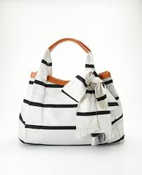 nautical bags nautical bags em for marvelous