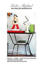 Schlafzimmer Joly Porta Die Besten 25 Sala De Tv Vintage Ideen Auf Pinterest