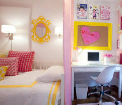 kids room elegant tiny kids room intended for property tiny