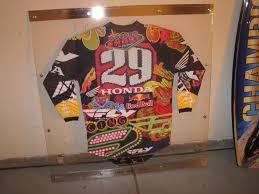 sick motocross helmets best looking riding gear ever moto related motocross forums