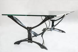 tom u0027s coffee table lauraarmstrong studio