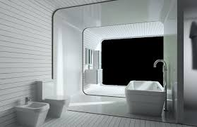 free 3d bathroom design software pictures 3d bathroom planner free download the latest