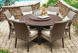 Fire Pit And Chair Set Fire Pit Table And Chairs Set Costco Home Fireplaces Firepits