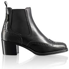 womens boots and bromley beautiful bromley boots bromley