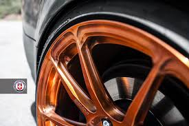 new penny hre wheels wheels gt r life