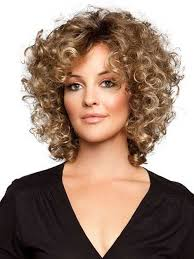 short curly permed hairstyles for women over 50 best short curly hairstyles google search pinteres