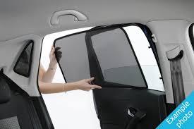 car window shades car parts expert