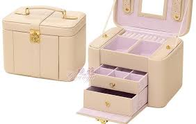 jewelry box photo frame korea style jewelry boxes wood frame structure jewelry box high