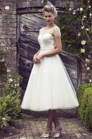 wedding dresses liverpool tea length wedding dresses liverpool the bridal path