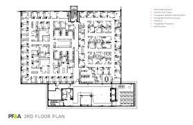 health center at oakbrooke chkd interior u2013 pf u0026a design