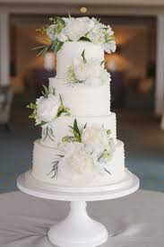 best 25 wedding cake fresh flowers ideas on pinterest wedding