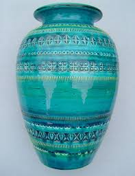 Tiffany Blue Vase Best 25 Vases Ideas On Pinterest Vase Colored Glass Vases And