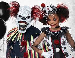 Costume Store Halloween Costume Ideas Famous Halloween Characters Spirithalloween