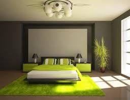 feng shui farben schlafzimmer hausdekoration und innenarchitektur ideen kühles feng shui