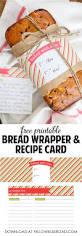 Christmas Food Gifts Pinterest - 25 unique baking gift ideas on pinterest oreo treats sister