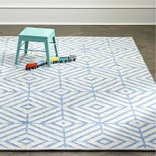 Crate And Barrel Indoor Outdoor Rugs Indoor Outdoor Rug Crate And Barrel