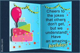 doc 1200800 how to write a birthday card to a friend u2013 profound