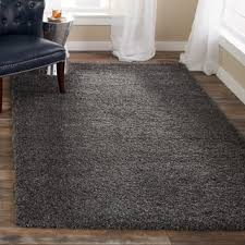 Black And Gray Area Rug Grey Rugs U0026 Area Rugs For Less Overstock Com