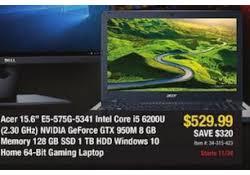 gaming laptops black friday 2014 best deals newegg black friday 2017 ad deals u0026 sales bestblackfriday com
