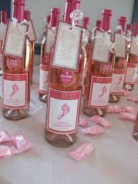 baby shower party favors surprising party favors for baby girl shower 15 about remodel baby