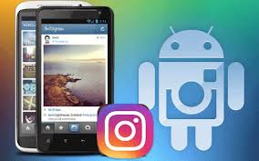instragam apk instagram apk for android showbox for android