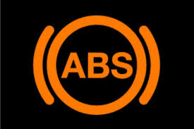 what does it mean when the abs light is on abs light is on what to do in this case what failures may cause