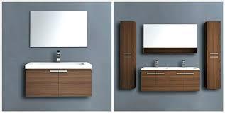 Oak Bathroom Vanity Unit Vanity Unit For Bathroom With Regard To Property Iagitos Com