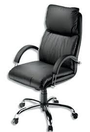 fauteuil bureau en cuir chaise de bureau en cuir chaise de bureau cuir hotelfrance24
