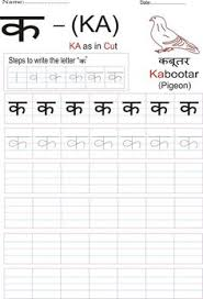sanskrit स स क तम is the classical language of indian