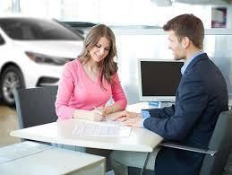 jobs in yukon ok smicklas chevrolet new u0026 used car dealership oklahoma city