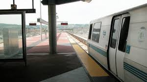 bart extensions bart extensions planetizen planning news and