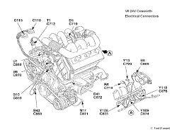 wiring loom diagrams 2 9 24v auto