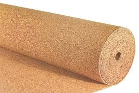 Cork Material Cork Board Revealed As Sustainable Material With Hundreds Of Uses