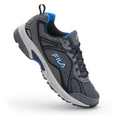 running shoes windshift 15 s running shoes