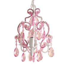 Baby Chandeliers Nursery Lighting Alexandrias Nursery Lighting Ideas Stunning Of