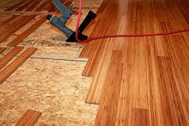 hardwood flooring install solid hardwood floors tiles oak